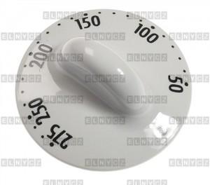 375234-gorenje-knoflik-termostatu